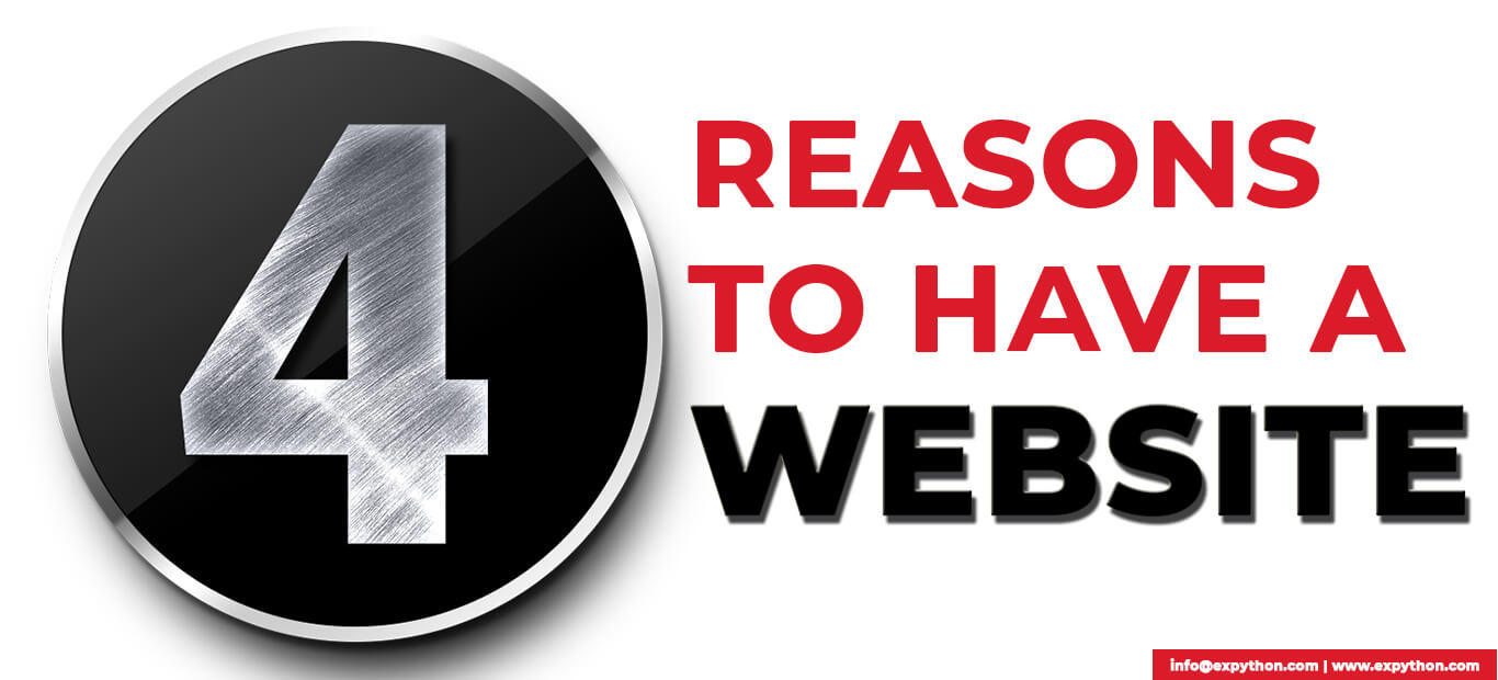 4-Reasons-to-have-a-website