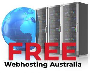 free webhosting australia by exBLOG
